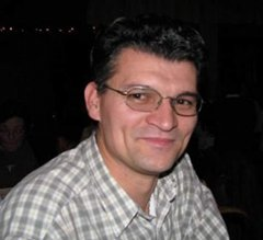 Radosav Kostić